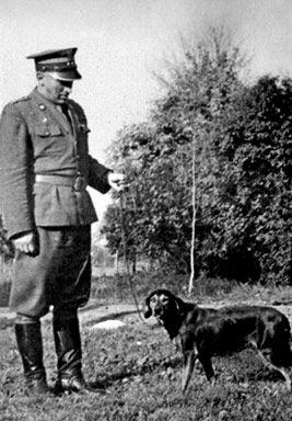 Gen Jozef Pawlusiewicz GP1